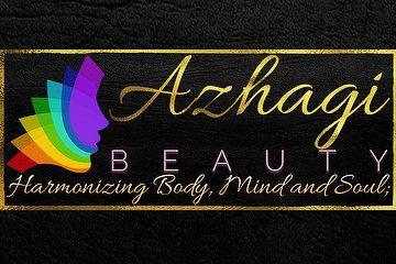 AZHAGI AYURVEDIC BEAUTY