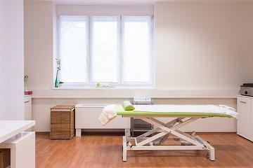 Massage-Fachinstitut Carina Stockreiter, 22. Bezirk, Wien