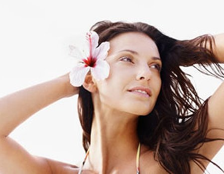 Face the day at your best with Ayurveda