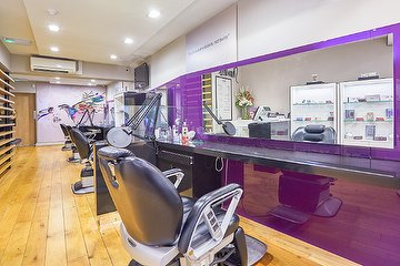 Shavata Brow Studio - Beauchamp Place