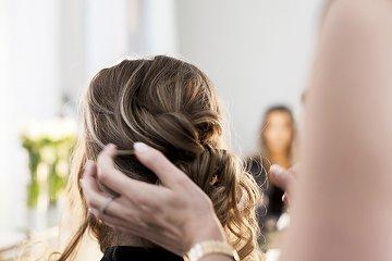 Kate's Hairdressing & Cut Unisex
