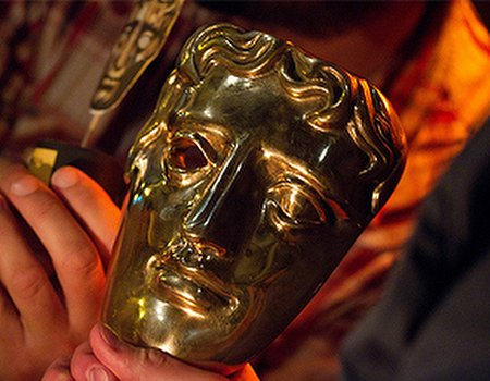 Treatwell's Top 5 BAFTA looks