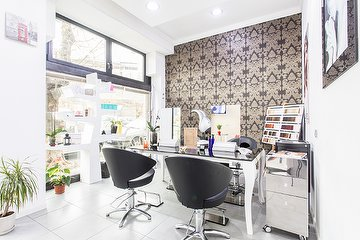 Anna Franciosi Hair Spa & Beauty