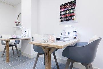 Beauty Lounge Amersfoort