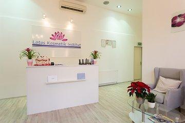 Lotos Kosmetik Institut