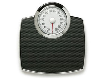 How much do you know about BMI?