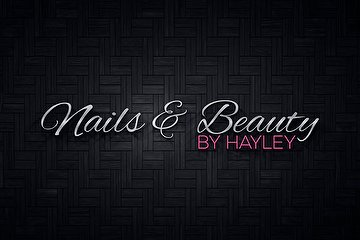 Nails & Beauty By Hayley