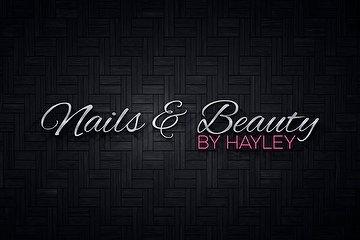 Nails & Beauty By Hayley, Snodland, Kent