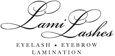 Lami Lashes
