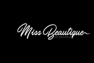 Miss Beautique