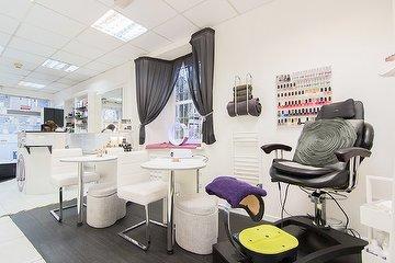 Body and Mind Salon & Day Spa