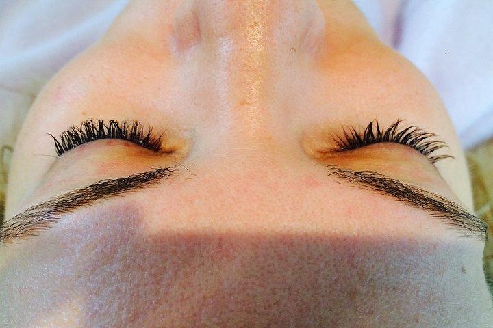 Beauty By Auna Treatment Room Beauty In Spitalfields London