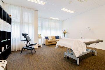 MANIBUS Massagepraktijk, Nijmegen, Gelderland