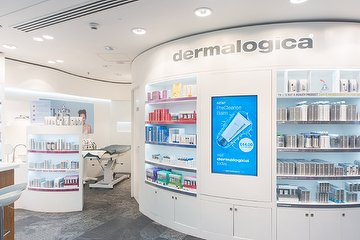 Dermalogica at Selfridges Birmingham