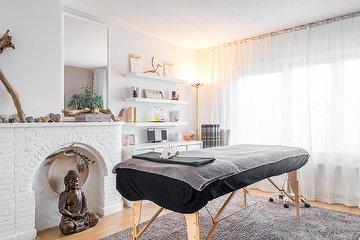 Abhya Massage