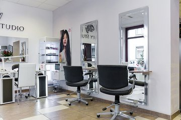 My Beauty Studio Köln
