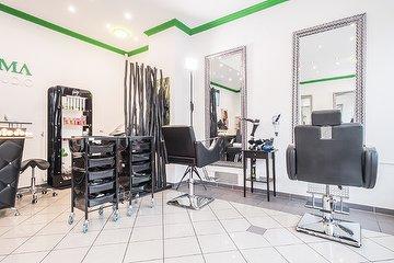 ARISMA Hair Studio, Milbertshofen - Am Hart, München
