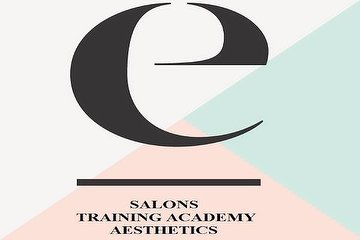 Elegance Beauty Salon Glasgow