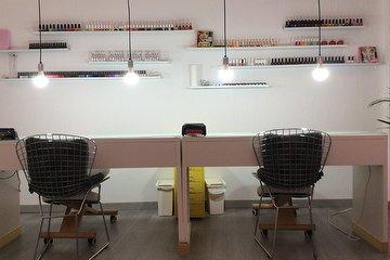 Luluview Nails & Beauty, Tirso de Molina, Madrid