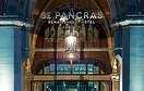 St Pancras Spa at St. Pancras Renaissance London Hotel