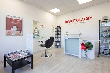Beautology by Jessica