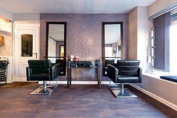 Ciao Bella Hair Salon