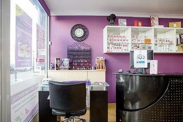 Inoa Beauty Hair Salon