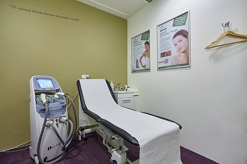 Laserpod Laser Hair Removal