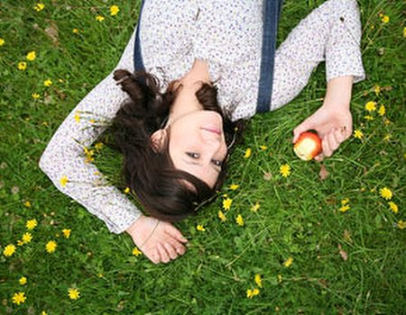 How to treat hay fever with homeopathy
