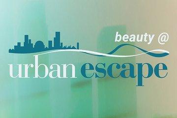 Urbanescape