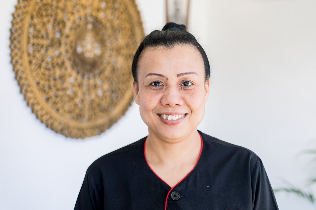 thai smile massage malai thai massage