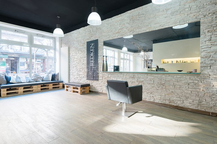 haarstation mitte friseur in mitte berlin treatwell. Black Bedroom Furniture Sets. Home Design Ideas