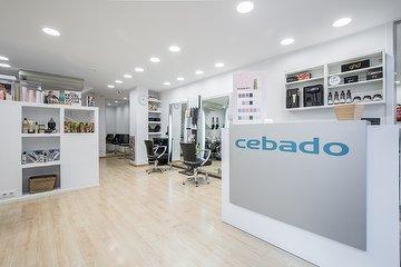 Cebado Castelldefels, Centre Castelldefels, Castelldefels