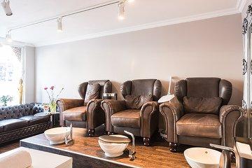 Sen Lounge - Eppendorf  Massage/Maniküre/Pediküre