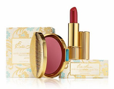 Estée Lauder launches limited edition Mad Men makeup