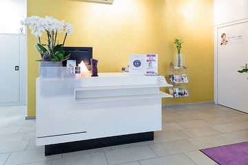 Belmed Esthetic Center