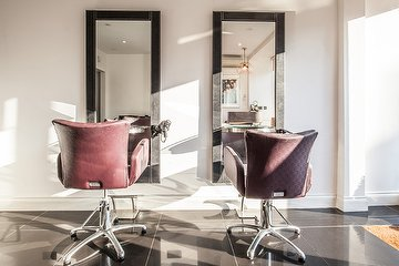 Fancy Hair & Beauty - Surbiton