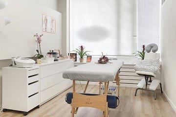 Massage Therapie Agnieszka