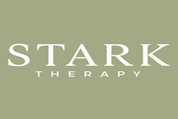 Stark Therapy
