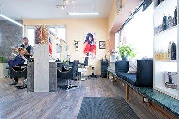 Kreill Hair München