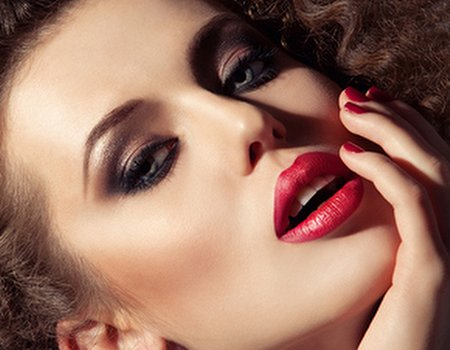 Money-saving beauty tips – look pretty for pennies this summer