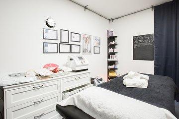 Studio beauty Adele, Brussel centrum, Brussel