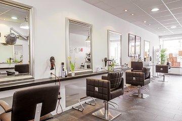 Hairstudio Estelle - Bussum