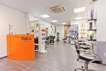 Petti's & Co Peluquería