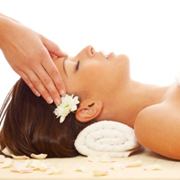 The Best Deal Guide - You will enjoy:   S.O.S Facial (70 minutes), including:  Deep Skin Cleansing and Exfoliation Reflexology Based Massage Anti-Ageing Treatment Face Mask  Is your skin tired and in poor condition? If your dream is to have shiny, perfectly smooth sk