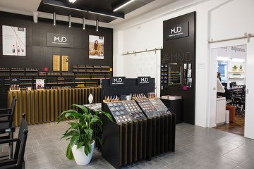 MUD Studio Milano