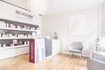 Reviderm Cosmetics