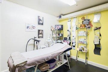 Jenny Lee Beauty Salon