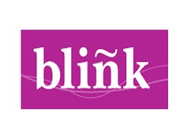 Blink Essentials at John Lewis Newcastle