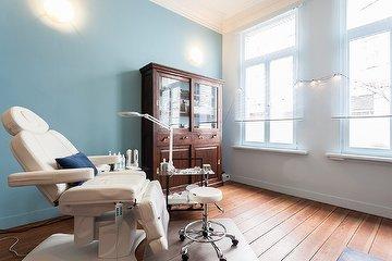 Salon Gentils